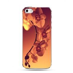 Etui kwitnąca wiśnia