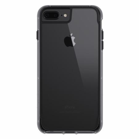 Etui na iPhone 7 Plus - Griffin Survivor Czarny