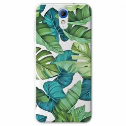 Etui na HTC Desire 620 - Wyprawa do jungli.