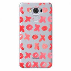 Etui na Zenfone 3 Max - XO XO XO.