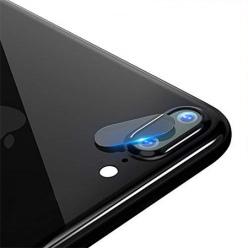 Hartowane szkło na aparat, kamerę z tyłu telefonu iPhone 8 Plus