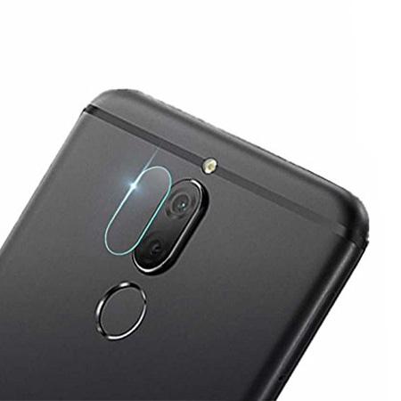 Huawei Mate 10 Lite Hartowane szkło na aparat, kamerę z tyłu telefonu