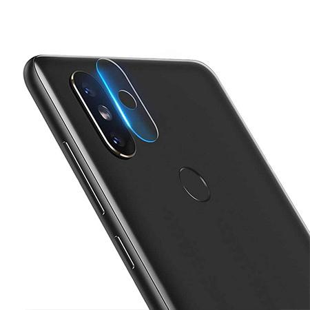 Hartowane szkło na aparat, kamerę z tyłu telefonu Xiaomi Redmi Note 5 Pro