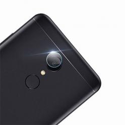 Hartowane szkło na aparat, kamerę z tyłu telefonu Xiaomi Redmi 5 Plus