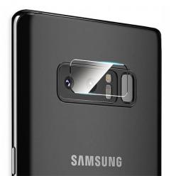 Hartowane szkło na aparat, kamerę z tyłu telefonu Samsung Galaxy Note 8