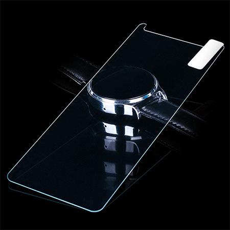 Samsung Galaxy Note 8 - hartowane szkło ochronne na ekran 9h.