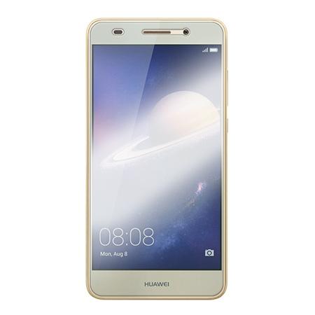 Huawei Y6 II - hartowane szkło ochronne na ekran 9h.