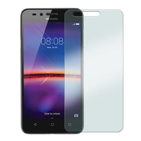 Huawei Y3 II - hartowane szkło ochronne na ekran 9h.