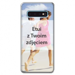 Zaprojektuj etui na telefon Samsung Galaxy S10