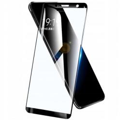 Xiaomi Redmi 4X hartowane szkło 5D Full Glue - Czarny