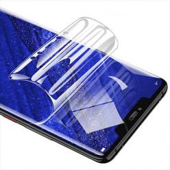 Samsung Galaxy A30 folia hydrożelowa Hydrogel na ekran.