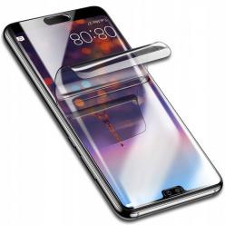 Huawei Mate 20 Lite folia hydrożelowa Hydrogel na ekran.