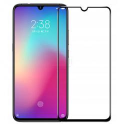 Xiaomi Mi 9 SE hartowane szkło 5D Full Glue - Czarny.