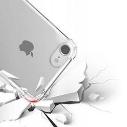 Podłącz e-mail chrzestny do iPhonea