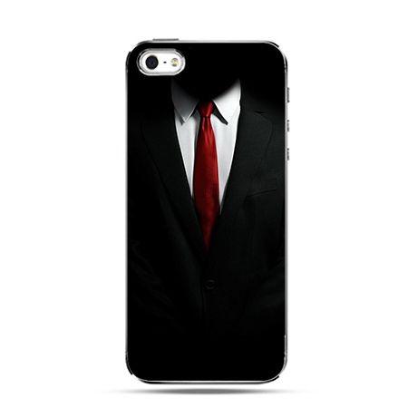 Etui na Apple iPhone 6 plus - Garnitur