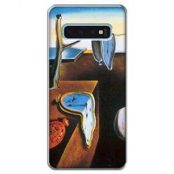 Etui na Samsung Galaxy S10 - Zegary Dalego