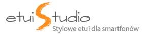 Etuistudio
